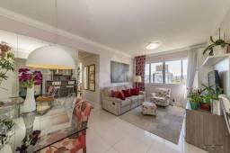 Apartamento à venda com 2 dormitórios em Petrópolis, Porto alegre cod:2573