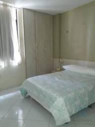Apartamento com 2 dormitórios para alugar, 110 m² por R$ 1.700,00/mês - Jardim Renascença