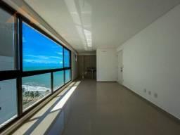 Apartamento com 1 quarto à venda, 34 m² por R$ 479.500 - Avenida Boa Viagem - Recife