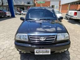 Chevrolet Tracker 2.0 4x4