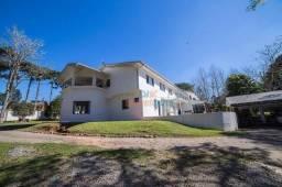 Casa para alugar com 5 dormitórios em Alphaville graciosa, Pinhais cod:CA0033_RIC