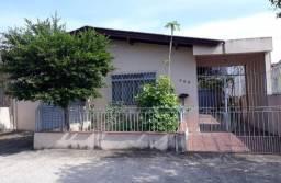 Casa à venda com 5 dormitórios em Passo das pedras, Porto alegre cod:JA925