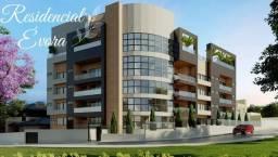 Apartamento de Alto Padrão no Bairro Santa Rosa - Barra Mansa