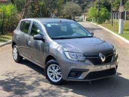 Renault Sandero Zen 1.0 20/21