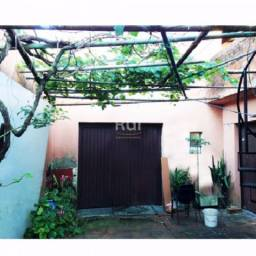 Casa à venda com 4 dormitórios em Partenon, Porto alegre cod:LI260823