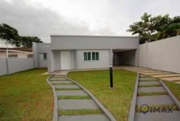 Casa com 5 dormitórios para alugar, 300 m² por R$ 3.300,00/mês - Vila Brasília - Foz do Ig