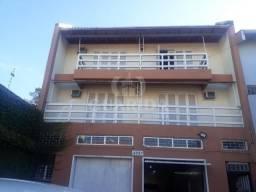 Prédio inteiro à venda em Cavalhada, Porto alegre cod:146269