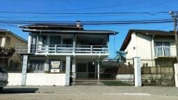 Casa à venda com 4 dormitórios em Boa vista, Joinville cod:V89304
