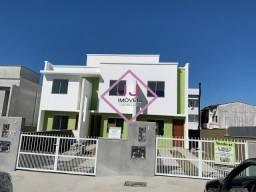 Casa à venda com 2 dormitórios em Ingleses do rio vermelho, Florianopolis cod:3434