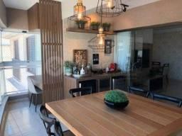 Apartamento à venda no bairro Serrinha - Goiânia/GO
