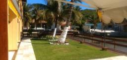 Título do anúncio: Cod: V453 Excelente casa em condomínio situada no bairro Peró