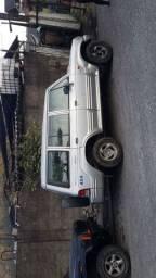Galloper Diesel 98/99