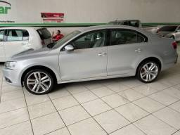 Vw Jetta highline 2.0 Automatico