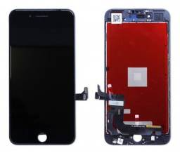 Tela Touch Screen Display Lcd Apple iPhone 7 plus