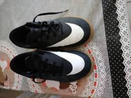Tênis Nike para futsal