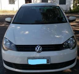VW Polo ano 12/13 - 2013