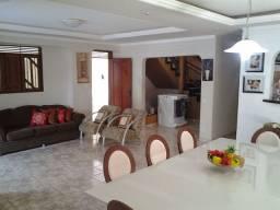 Ótima casa Mobiliada em Ponta Negra