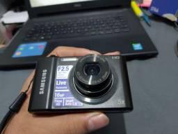 Câmera Sansung 16 Mp
