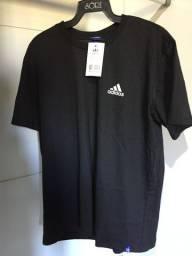 Camisa Adidas Reflective