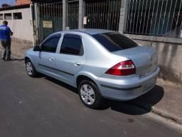 GM Chevrolet Prisma Maxx 1.4