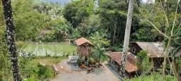 Sitio em Camboriú