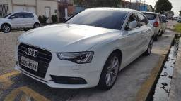 Audi A5 sportback 2016 28000km