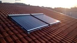 Aquecimento Solar, aquecimento de piscina e sistema FOTOVOLTAICA :Zap *