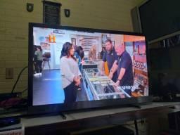 Led TV 40 sony