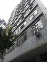 Apto Lopes Trovão Icaraí Niteroi RJ
