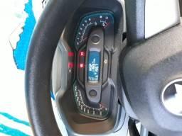 Chevrolet Agile completo