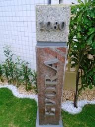 Jardim de Évora, 10o. Andar, Nascente, Projetado, 92m2, 2 Suítes e 2 Vagas de Garagem