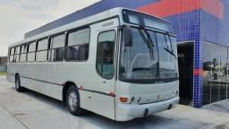 Ônibus 38 lugares MPolo Bom Estado