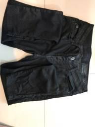 Calça e Camisa