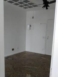 Ótima sala, Niterói Shopping, excelente localização (isenção de aluguel por 12 meses)
