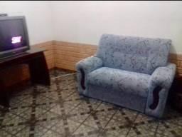 Aps vazios (R$ 800) ou mobiliado de 1500 a 3700,00