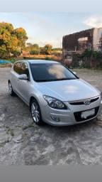 Hyundai i30 11/12 automatico