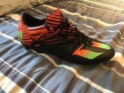 Adidas X/primeira linha-profissional