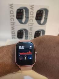 Relógio Inteligente Colmi P8