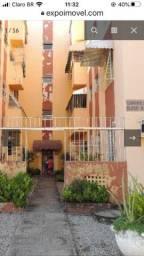 GMImoveis Vende Apartamento com 4/Qts. 130. Mil Avista
