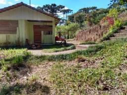 Chácara Campo Alegre santa corretor especialista na região muitas opções para você !