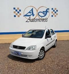Corsa Sedan 1.0 2002