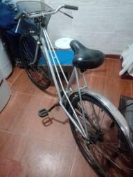Bicicleta/Modelo Antigo 1948