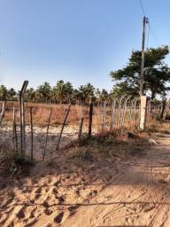 Terreno em Piaçabuçu
