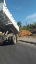Aterro limpo e demolição Itaipuaçu BARATO