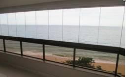 RR. Praia de Itapoá, 4 quartos, 3 suites, 3 vgs soltas. AP1248