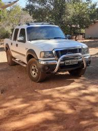 Ford Ranger 2006/2007