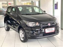 Fiat Mobi Like 2020/2020 - OKM - Emplacado !!!