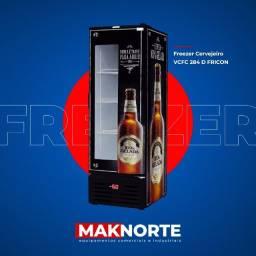 Título do anúncio: Cervejeiro conservador Fricon