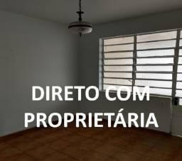 Casa de 2 Qts no Porto Maravilha (Santo Cristo) ? Incluso água e IPTU