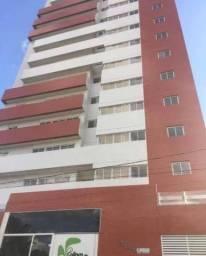 Apartamento na Palmeira